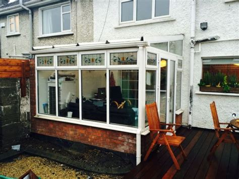 Sunroom Sale conservatory sunroom for sale for sale in whitehall