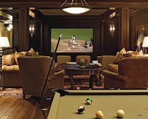 15 cool home theater design ideas digsdigs for Home theater bar furniture