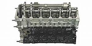 Ford Triton V10 Service