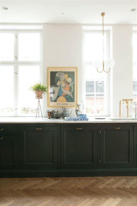 green bar kitchen best 25 kitchen buffet ideas on kitchen 1348