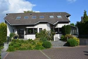 Haus Kaufen Bochum : haus kaufen in bochum weitmar bei ~ A.2002-acura-tl-radio.info Haus und Dekorationen