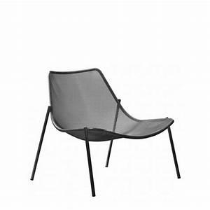 Outdoor Lounge Sessel : die besten 25 lounge sessel outdoor ideen auf pinterest outdoor lounge st hle leigest hle ~ Sanjose-hotels-ca.com Haus und Dekorationen