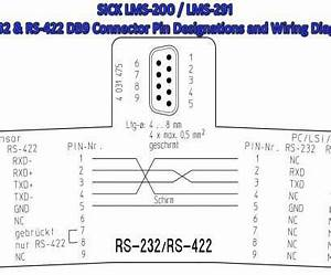 11 Nice Rs485 To Rj45 Wiring Diagram Images