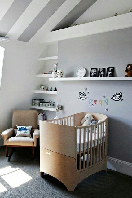 leander cot such a beautiful clever design the bumps nursery clever design