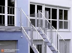 metalldesign schubert referenzen metallbau stahlbau aus With französischer balkon mit sonnenschirm reparatur berlin