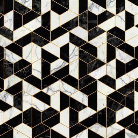 17 best ideas about pattern on mandela