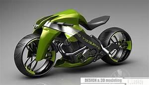 Mc Concept : street bike motorcycle concept motorcycles bicycles pinterest vehicle repair four ~ Gottalentnigeria.com Avis de Voitures