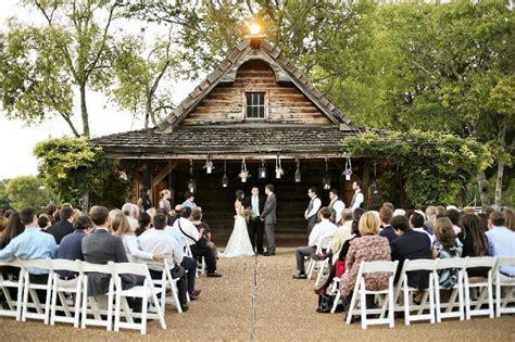 sunshine daydream outdoor weddings  wisconsin