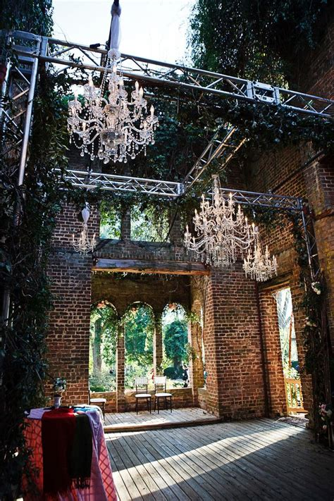 best 20 atlanta wedding venues ideas on event
