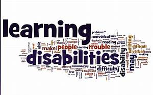Adult And Child... Learning Difficulty Quotes