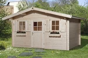 Holzhaus Gebraucht Kaufen : gartenhaus holz gebraucht my blog ~ Articles-book.com Haus und Dekorationen