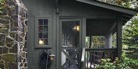 peek  danny seos tiny home small cabin