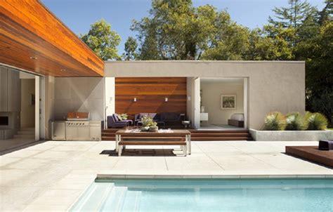 deck concrete patio design concrete patio pool deck designs sted concrete patios