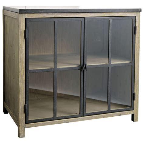 conforama meuble de cuisine buffet buffet bas conforama free de maison meuble de cuisine er
