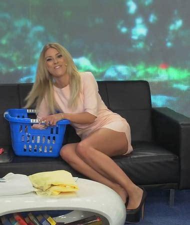 Katie imhof-steiner nackt