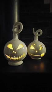 Schöne Halloween Bilder : t pfern halloween selbstgemacht in 2019 pinterest ~ Eleganceandgraceweddings.com Haus und Dekorationen