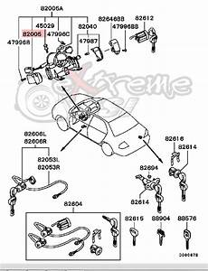 1997 mitsubishi eclipse fuse box diagram mitsubishi auto With diagram as well ignition switch wiring diagram as well 2006 mitsubishi