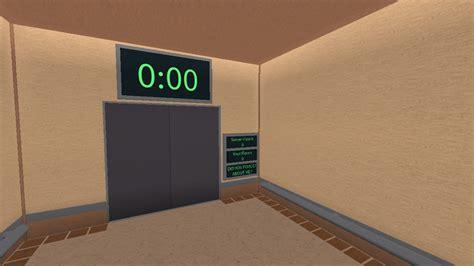 elevator autofarm floor script roblox scripts