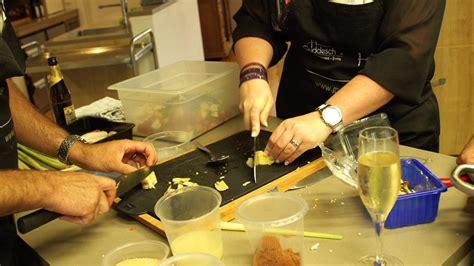 atelier de cuisine luxembourg atelier de cuisine luxembourg 28 images cuisine