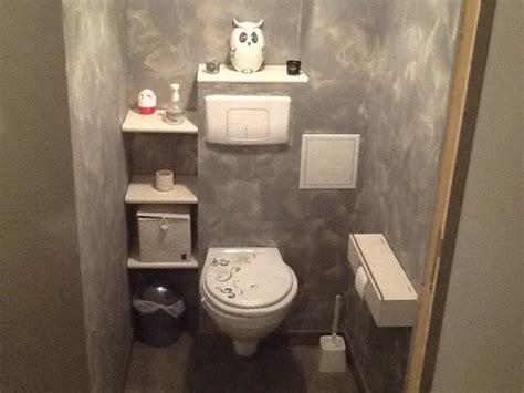 decoration des toilettes design d 233 coration marocaine toilettes