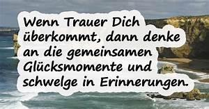 Traurige Bilder Zum Nachdenken : einf hlsame und sch ne bilder zum nachdenken ~ Frokenaadalensverden.com Haus und Dekorationen