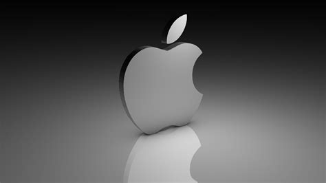 Apple 3d Hd Wallpapers by Apple Logo Hd Wallpaper Mac Os Wallpapers Hd Mac Os