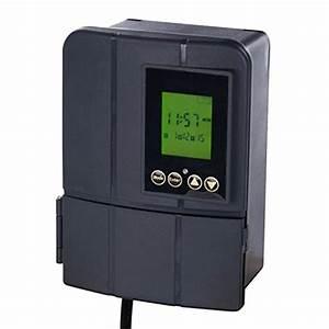 transformer outdoor light fixture low voltage landscape With outdoor lighting low voltage vs high voltage