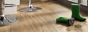 Vinylboden Vor Und Nachteile : vinylboden verlegen untergrund teppich ~ Watch28wear.com Haus und Dekorationen