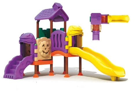 1000+ Images About Playsets For Small Yards On Pinterest