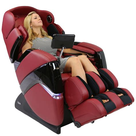 lovely osaki os 3d pro cyber chair awesome