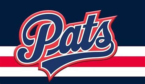 Regina Pats finish WHL regular season with 6-0 win in ...