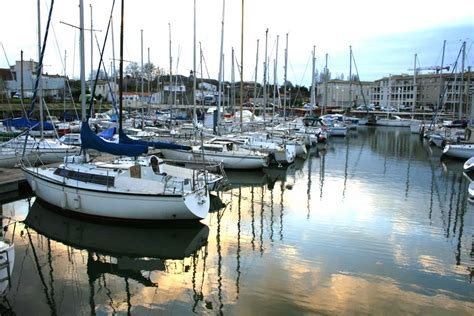 port de plaisance rochefort galerie manin rochefort port de plaisance jpg