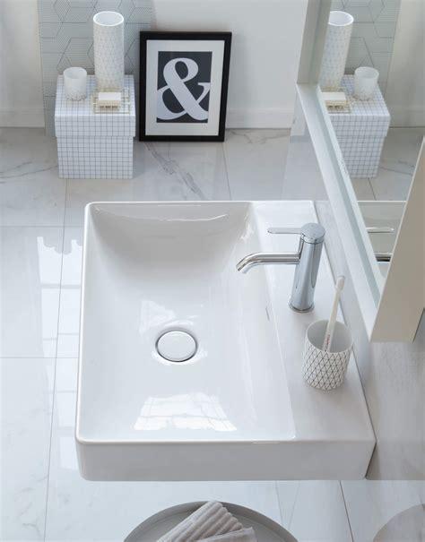 Bathroom Cabinets On Top Of Vanity