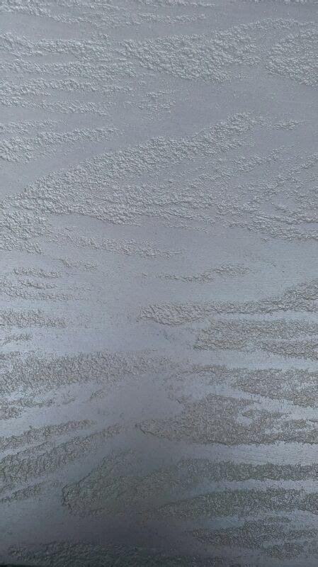 armourcoat images  pinterest texture surface
