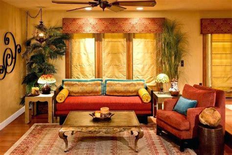 egyptian themed home decor egyptian home decor home