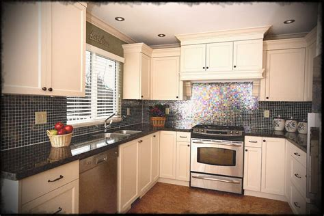 most efficient kitchen design size of kitchen l shaped family room most efficient 7881