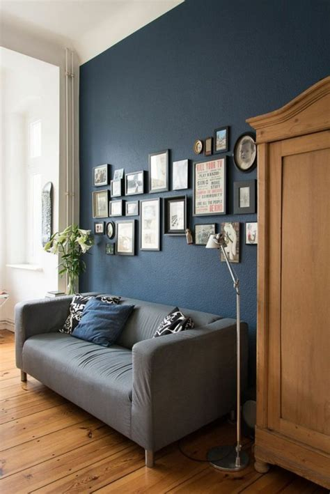 chambre bleu adulte chambre bleue 17 ides deco photos inspirations conseils