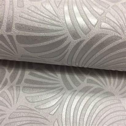 Vinyl Textured Geometric Luxury Glitter Paste Shells