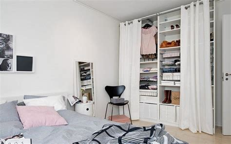 id馥 dressing chambre stunning idée dressing chambre gallery joshkrajcik us joshkrajcik us