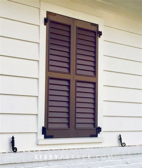 house crush    images outdoor shutters shutters exterior shutters