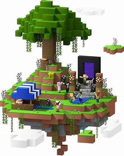 Minecraft Servers Mobile Feedback Form Hub Mca