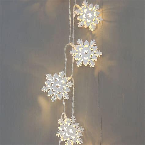 28 best snowflake twinkle lights snowflake twinkling