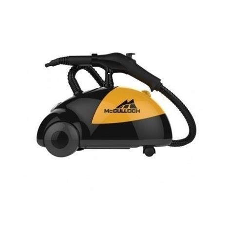 Held Carpet And Upholstery Cleaner by 17 Best Ideas About Held Carpet Cleaner On