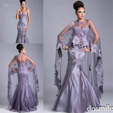 lace light shawl popular expensive evening gowns buy cheap expensive