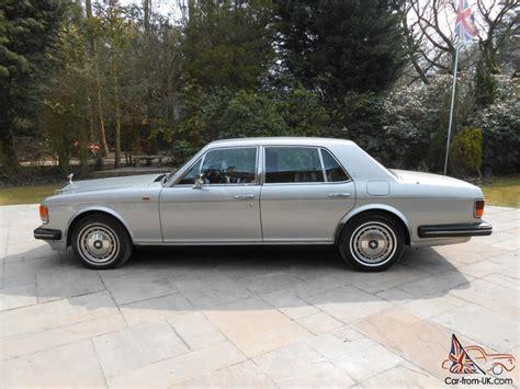 Rolls Royce Ebay by Rolls Royce Ebay Motors 390592528127