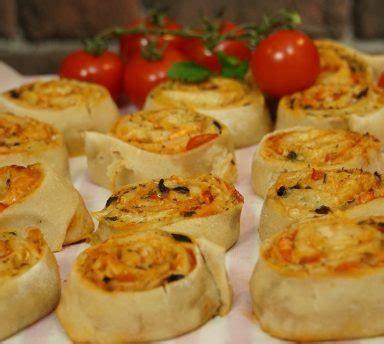 cuisiner le filet mignon de porc cuisiner le filet mignon 28 images comment cuisiner un