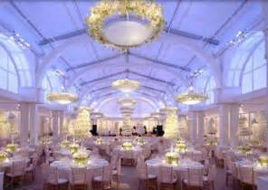 cheap wedding venues in maryland wedding reception halls bailey s like wonders sour cherry