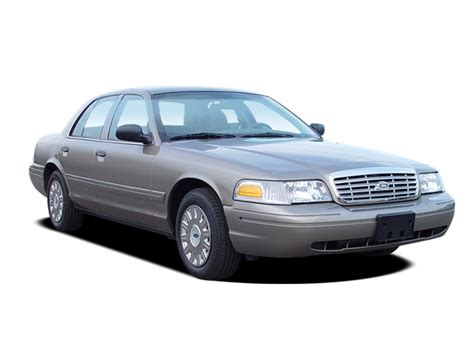 how does cars work 2005 ford crown victoria electronic throttle control 2005 ford crown victoria reviews research crown victoria prices specs motortrend