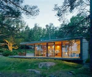 Images Summer Cottage Plans summer house in sweden freshome