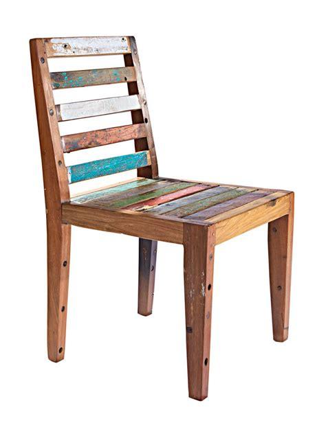 siege domusvi 25 unique chaise en bois 57 images dessus de chaise